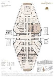 southern style floor plans 1000 images about house designs on floor