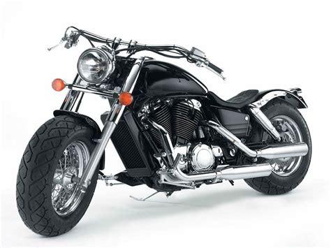 Harley Motorcycles, Harley