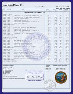 fake documents images  pinterest