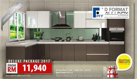 kitchen cabinet promotion price kitchen cabinet malaysia aluminium kitchen wardrobe