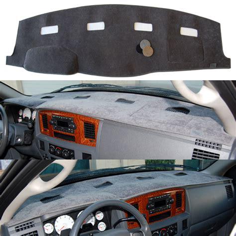 bmw dash mats suede custom fit