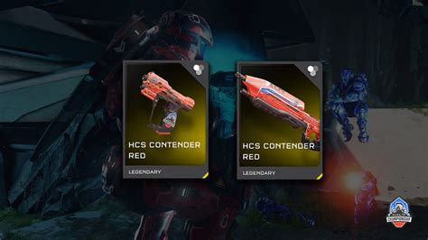 Halo Skins Pictures Photos