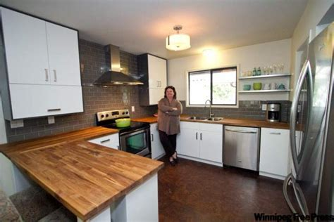 sink cabinet kitchen ikea crafts gorgeous galleys on a budget winnipeg free 2251