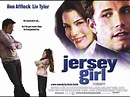 Jersey Girl (2004) Movie Review - YouTube