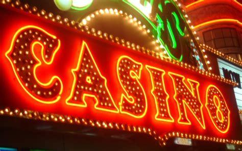 Best Online Casino Bonuses Reviewed  Best Online Casino Bonus