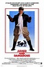Armed and Dangerous (1986 film) - Wikipedia