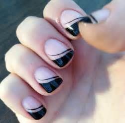 Easy nail art designs for beginners short nails