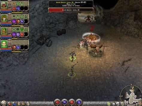 donjon siege dungeon siege ii playgrad ru красноярский портал quot город игр quot