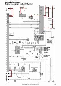 Diagram  Volvo V70 Xc70 Xc90 2006 Electrical Wiring Diagram Manual Instant Download Full