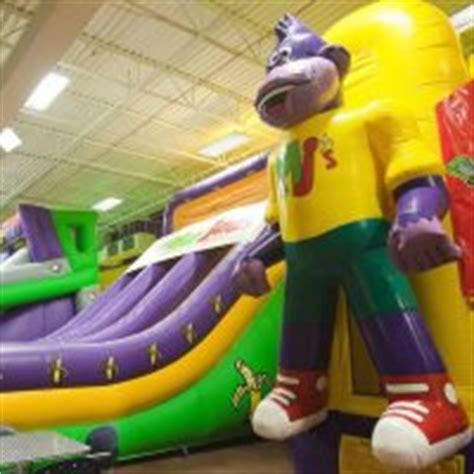 teen places for birthday parties hudson valley the best birthday places in maryland are listed here