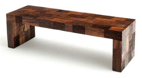 Shoe Seat Bench by Wooden Bench Designs Outdoor Bench Plans Rustic Wood