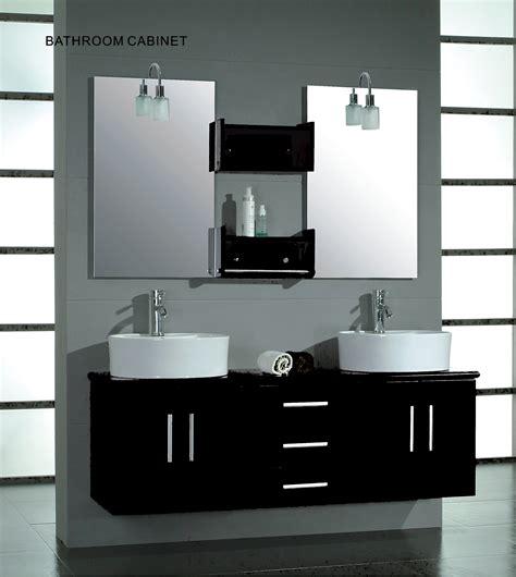 wall mounted vanity cambridge 59 inch wall mounted vanity set solid