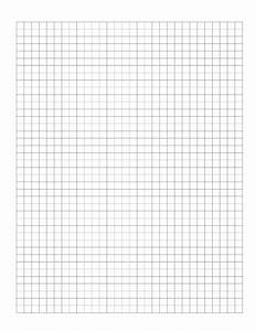 Printable Grid Paper 1 4 Inch Index Of Graphics Graph Paper