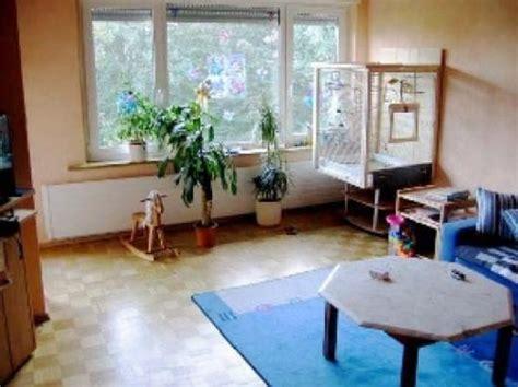 Wohnung Mieten Basel Newhome by Wohnungen Gengenbach Update 07 2019 Newhome De