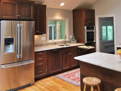 black stained kitchen cabinets 25 best images about learners on 4745