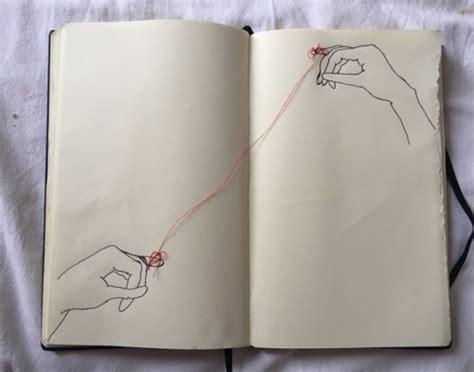 distance  tumblr