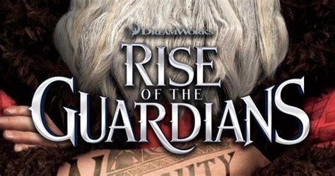 legends unite rise   guardians  trailer