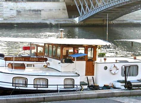peniche chambre d hote bateau johanna chambre d 39 hotes sur une péniche à