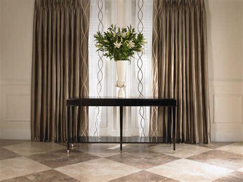 modern furniture modern windows treatment ideas 2011