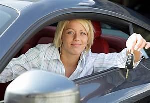 Quels Documents Pour Vendre Sa Voiture : documents fournir pour l 39 achat d 39 une voiture d 39 occasion claar theresa blog ~ Medecine-chirurgie-esthetiques.com Avis de Voitures
