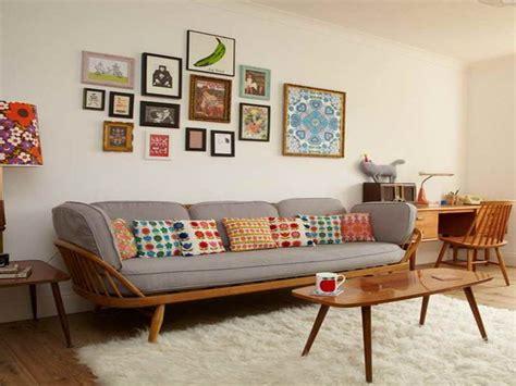 vintage decoratie vintage muur decoratie interiorinsider nl