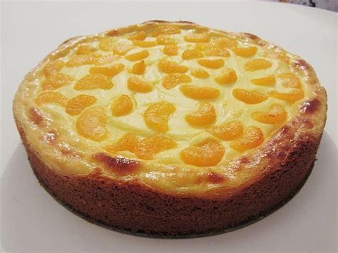 Kuchen Ohne Zucker (rezept Mit Bild) Von Krigel
