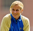 Good Sports: Bruin Ball, Soccer Style - Departments - UCLA ...