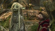 Dark Crystal Age of Resistance Netflix Trailer - See the ...