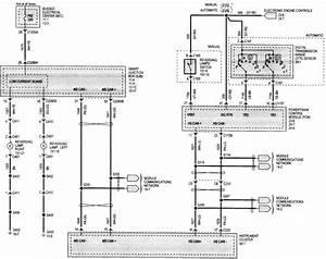 1968 Mustang Backup Light Wiring Diagram