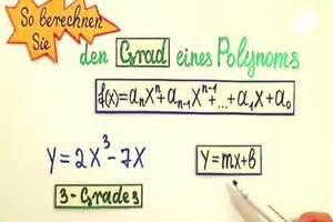 Nullstellen Berechnen Ausklammern : wie viele wendepunkte kann eine funktion haben ~ Themetempest.com Abrechnung