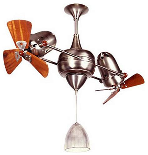 ceiling fan with pendant light ceiling fan with pendant light eclectic ceiling fans