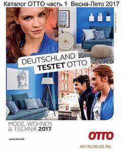 Otto Katalog 2017 Blättern : katalog otto 1 vesna leto 2017 by issuu ~ Orissabook.com Haus und Dekorationen