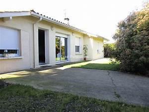 Garage Mont De Marsan : c t particuliers mont de marsan agence immobili re frais r duits mont de marsan ~ Gottalentnigeria.com Avis de Voitures