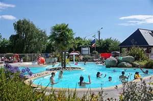 camping en ardeche avec piscine et toboggan parc With camping pas cher avec piscine couverte