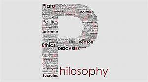 Risultato immagine per philosophy