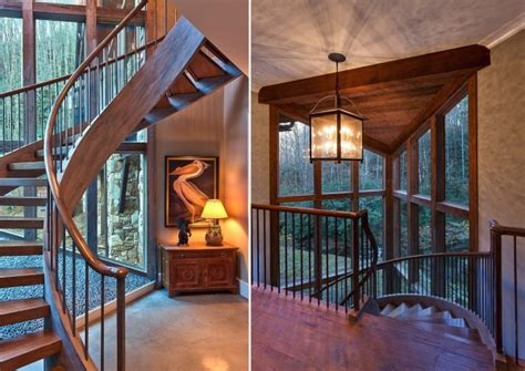 Pirate Theme Ct Scanner Makes Things Less Scary For by Bridge House Home Across A Home Idea Design