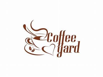 Coffee Upmarket