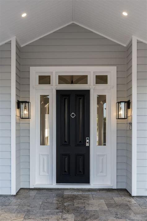 12 Best Front Door Images On Pinterest  Front Doors