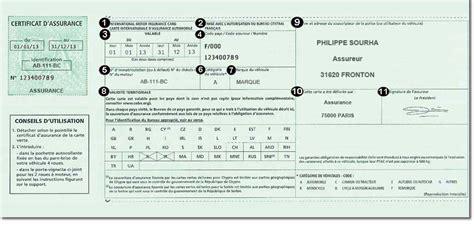 numero de carte verte carte verte imm 233 diate assurance auto moto en ligne