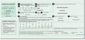 Assurance En Ligne Voiture : motor insurance assurance voiture maif ~ Medecine-chirurgie-esthetiques.com Avis de Voitures