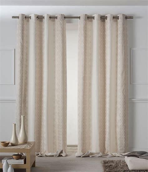 cortinas ollaos cortinas la provenca