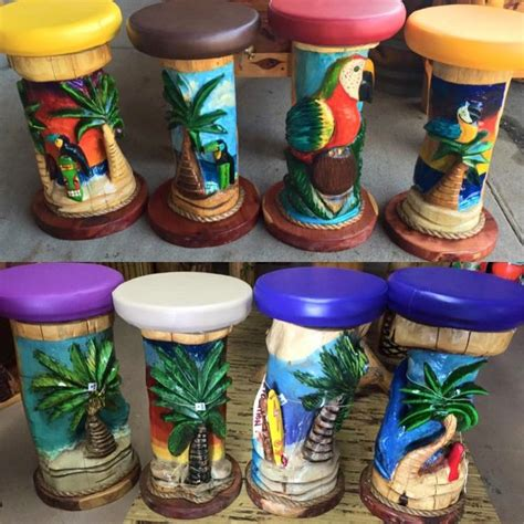 Tiki Bar Products by Best 25 Reading Hut Ideas On Tropical