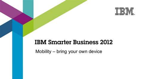 udvikling af apps til mobile enheder med ibm worklight