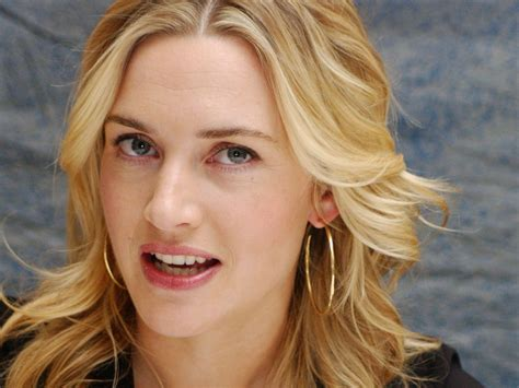 kate winslet wallpapers titanic wallpaper cave