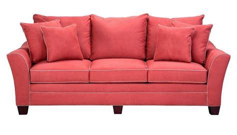 1000 images about slumberland on orange sofa