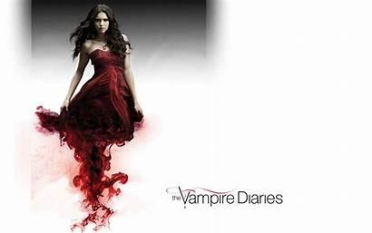 Vampire Diaries Tv Wallpapers Series Season Desktop