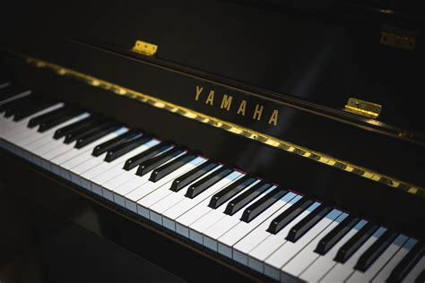 Images Of Piano Piano Wallpapers Backgrounds