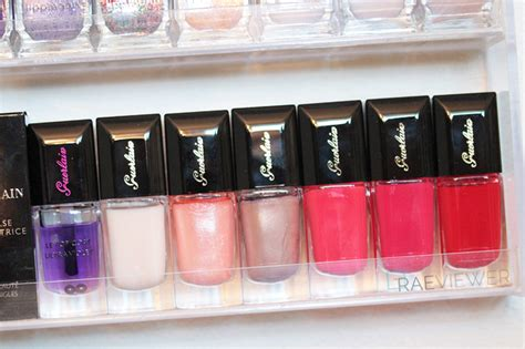 A Blog About Luxury And High-end Cosmetics