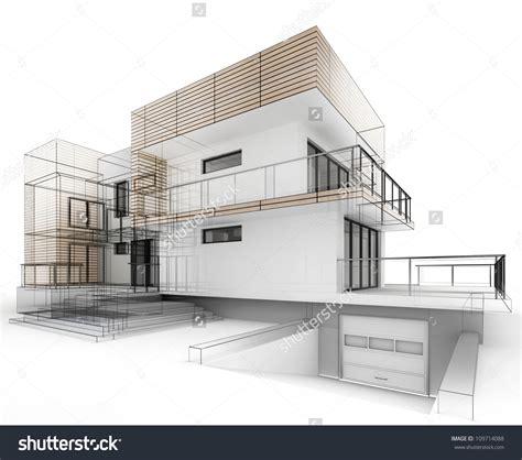 house design architecture home design lima architects house architecture design in