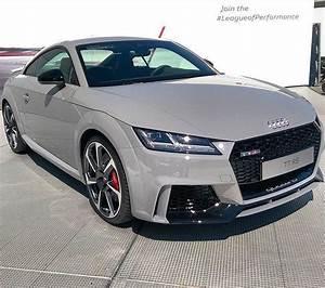 Audi Nice La Plaine : les 25 meilleures id es de la cat gorie audi tt sur pinterest audi audi tt s et vitesse ~ Gottalentnigeria.com Avis de Voitures